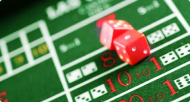 Is gambling illegal in ohio