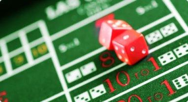 Is gambling illegal in ohio