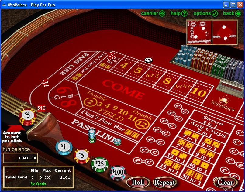 Blackjack doubler la mise