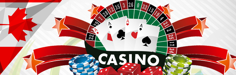 Online Casino Games | up to $400 Bonus | Casino.com Canada