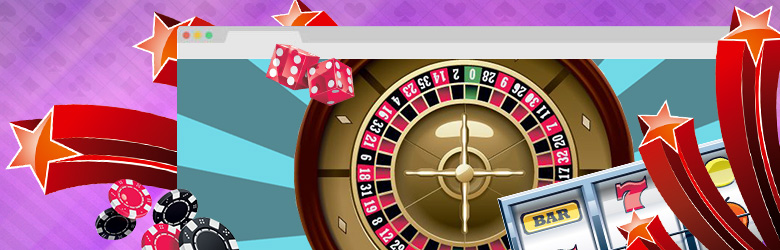 Downloadable Casino Games