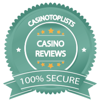 CasinoToplists-secure