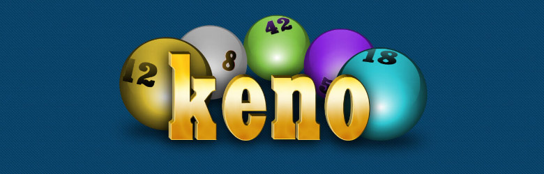 brand new usa online casinos