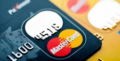mastercard-casinos-fees
