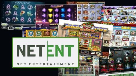 betting sites no deposit free spins