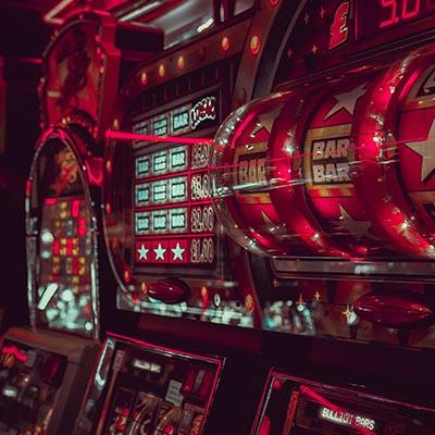 nz online casinos