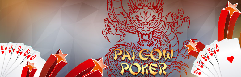 Online Pai Gow Guide - The Only Guide You Need