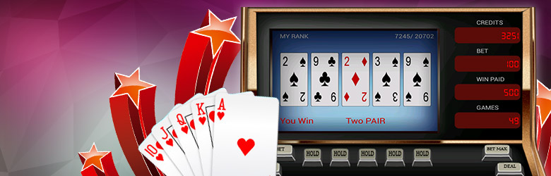 Gambling online poker video internet gambling in the us