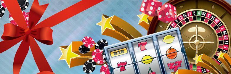 online casinos gratis startguthaben ohne einzahlung