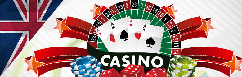 Best rated online casinos uk verizon iphone with sim card slot