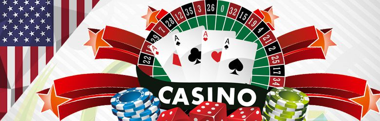 casino germany