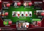 Zynga Gets Serious About Real-Money Gambling