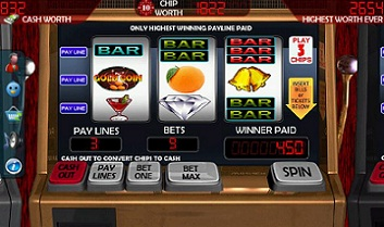 android casino apps slots royale
