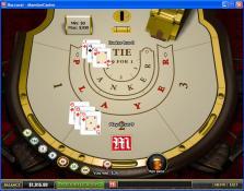 aria resort & casino slots vegas